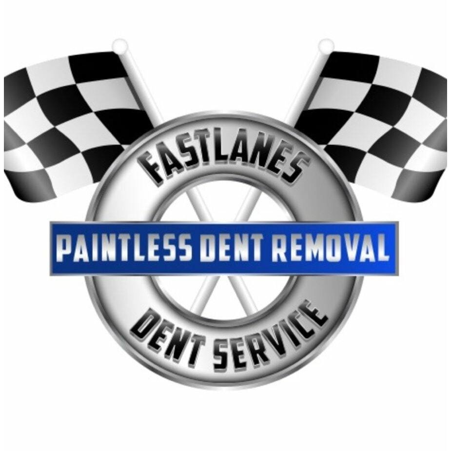 Fastlanes Dent Service: Ghent, NY
