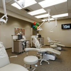 Photo Of Kids Care Dental U0026 Orthodontics   Stockton Office   Stockton, CA,  United