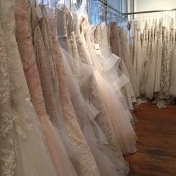 Photo Of Gabriella New York Bridal Salon Ny United States