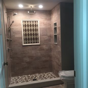 photo of floor covering associates naperville naperville il united states designed