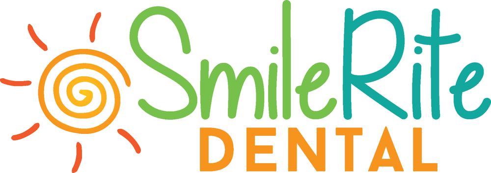 Smile Rite Dental: 441 Sheldon Rd, Channelview, TX