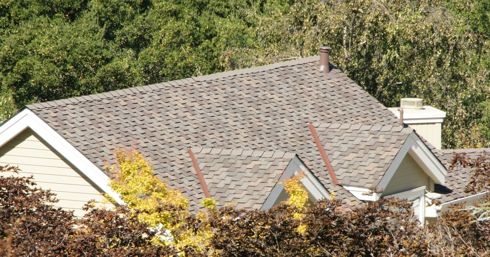 Amazing Photo Of Affordable Roofing Systems   Martinez, CA, United States