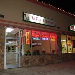 The Citys Restaurant Restaurants 317a E Front St Plainfield