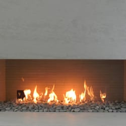 The Energy House - 19 Photos & 21 Reviews - Fireplace Services ...