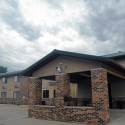 Photo Of Quality Inn Kewanee Il United States