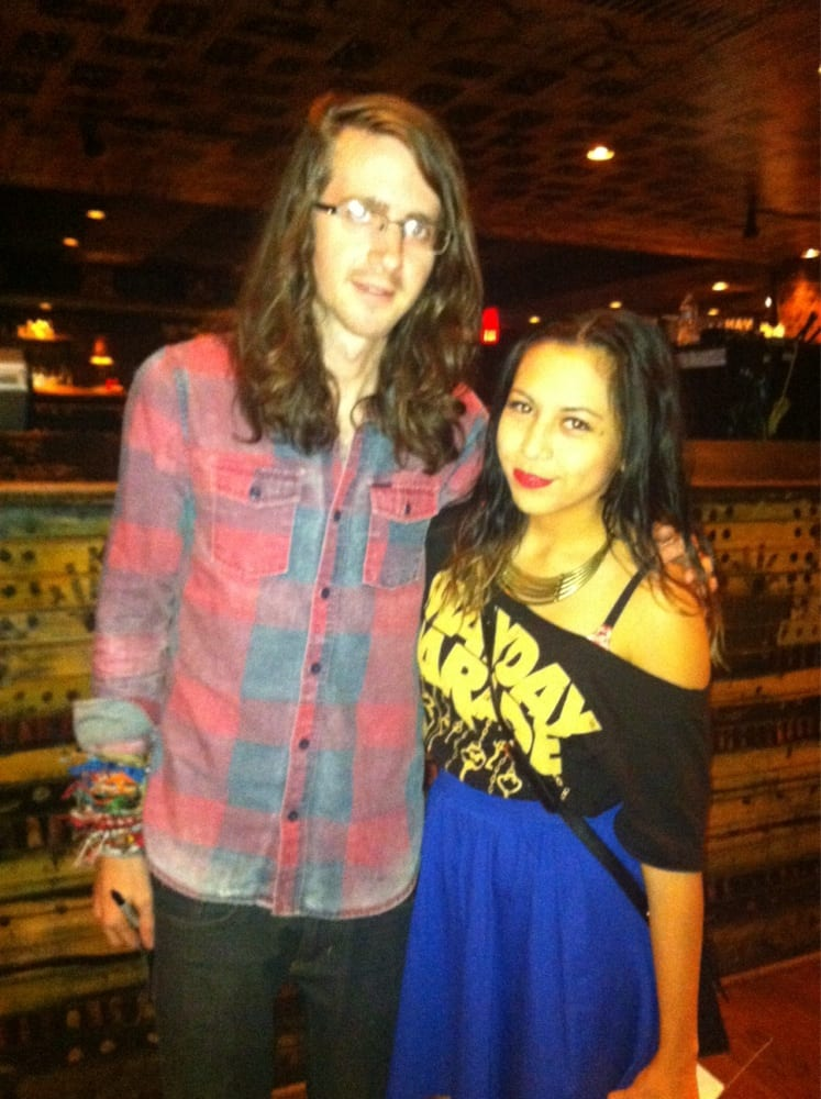 Lead singer from mayday parade meet and greet yelp photo of hollywood bowl los angeles ca united states lead singer from m4hsunfo