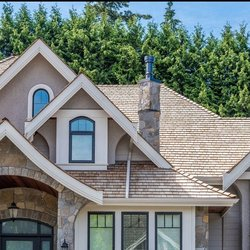 Photo Of Baker 5 Star Roofing   Tustin, CA, United States. Roofing  Contractor