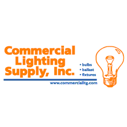 Commercial lighting supply electricians 1485 amherst rd photo of commercial lighting supply knoxville tn united states aloadofball Images