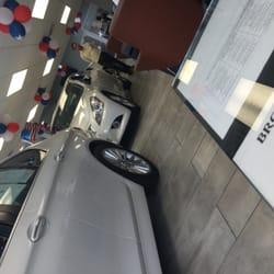 Bronx Car Dealers >> Bronx Auto Sales 14 Photos 20 Reviews Car Dealers 3748