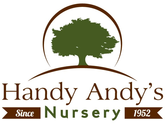 Handy Andy's Nursery: 13824 W Front St, Williston, ND