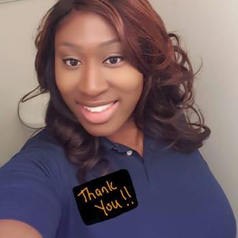 Jazzimichelle 69 photos 18 reviews hair extensions 1530 u photo of jazzimichelle washington dc united states thank you to my new pmusecretfo Images