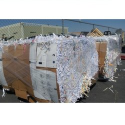 shred and go 11 fotos 21 beitrage aktenvernichtung With document shredding temecula