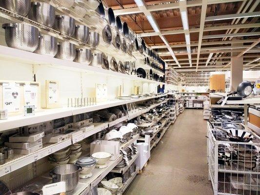 Ikea Conshohocken 400 Alan Wood Rd Conshohocken Pa Furniture Stores