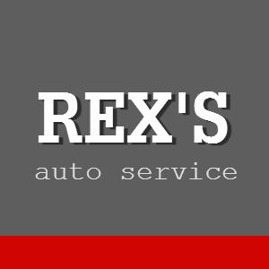 Rex's Auto Service