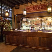 The Bowery Hotel 106 Photos Amp 127 Reviews Hotels 335