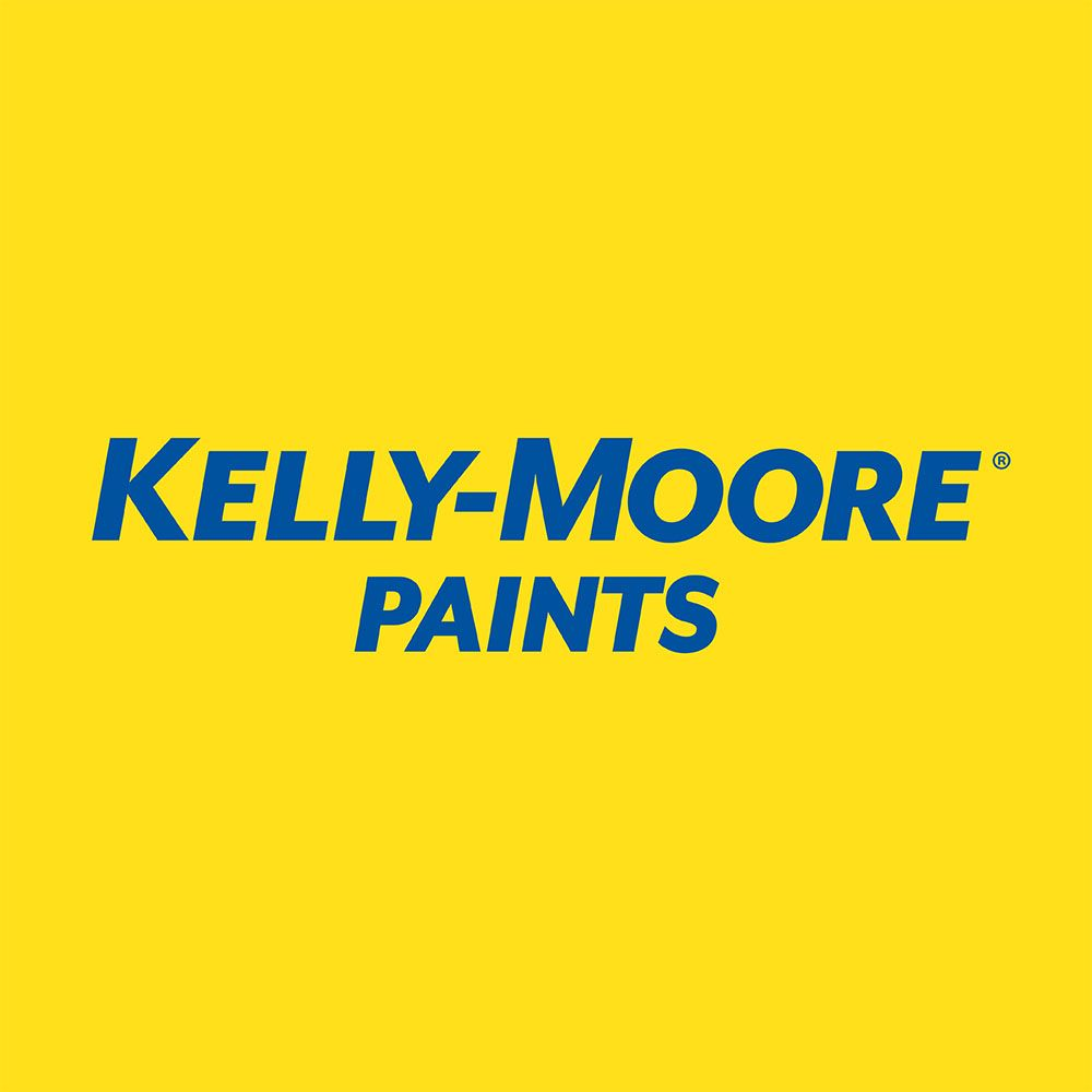 Kelly-Moore Paints: 6694 Amador Plaza Rd, Dublin, CA
