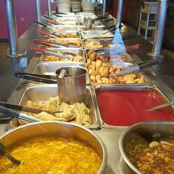 peking buffet 10 photos 15 reviews buffets 1204 8th st rh yelp com buffets in wi dells chinese buffets in wisconsin dells