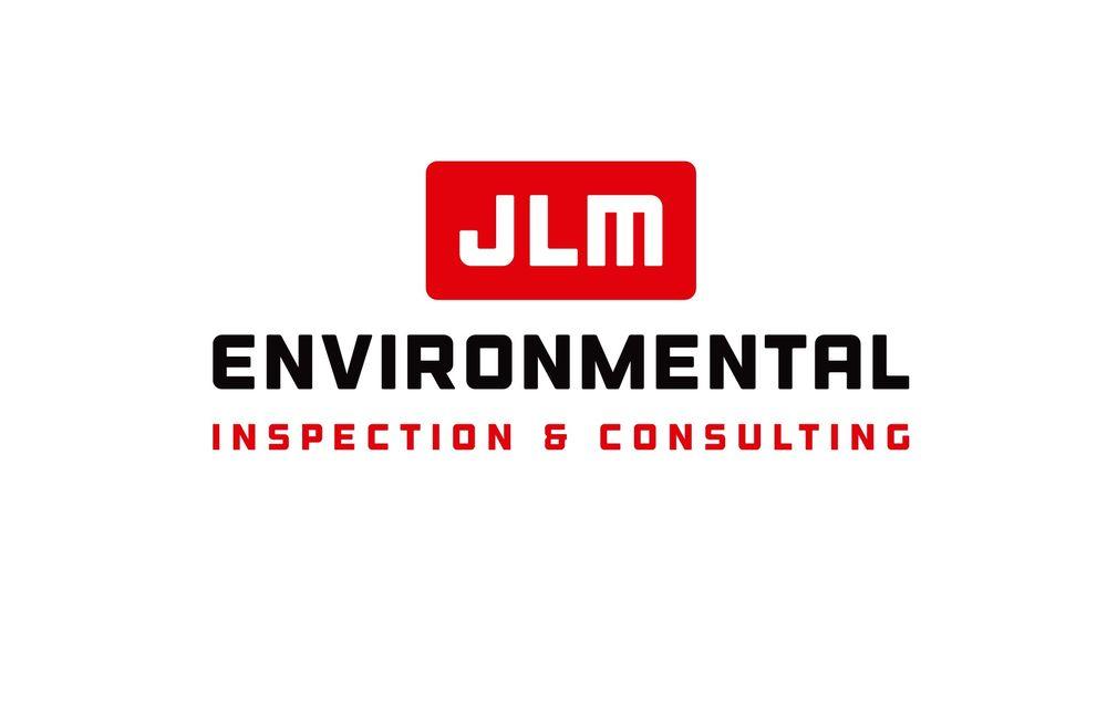 JLM Environmental