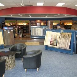 Photo Of Flooring America   Algonquin, IL, United States