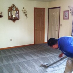 Sears carpet cleaning air duct cleaning 20 photos 11 reviews photo of sears carpet cleaning air duct cleaning morristown nj united states ppazfo