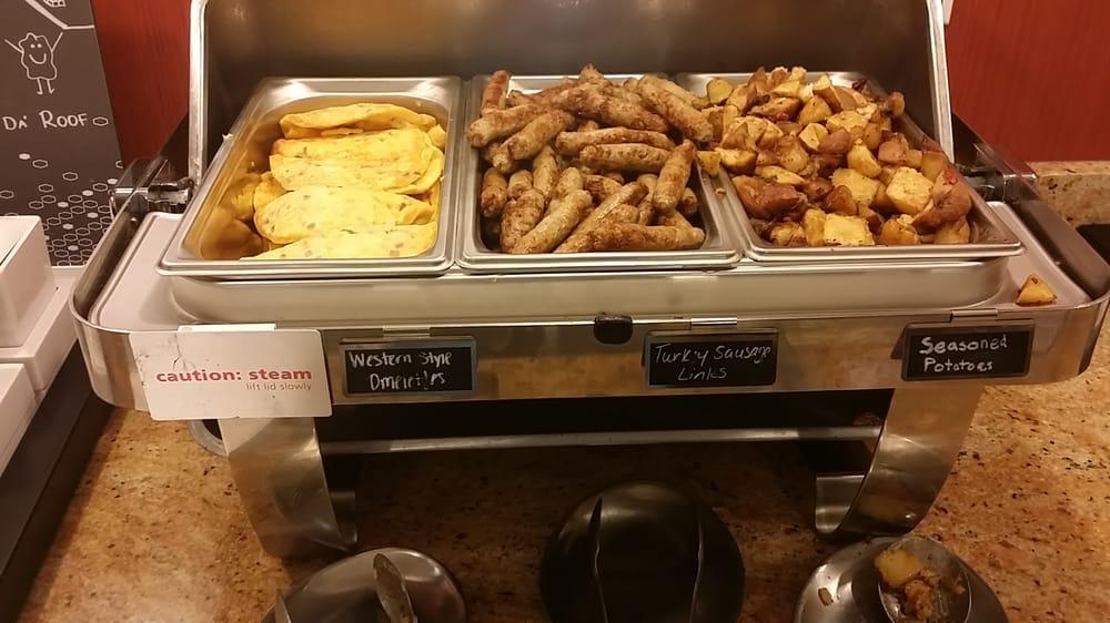 Hot food bar yelp for Hot food bar 3 divisions