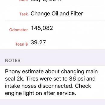 napa quality auto repair closed 22 reviews smog check stations