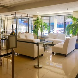 Photo Of Long Beach Hotel Ny United States