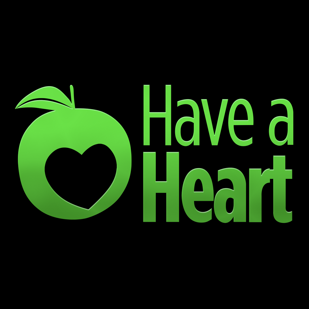 Have a Heart - Coalinga: 286 N 5th St, Coalinga, CA