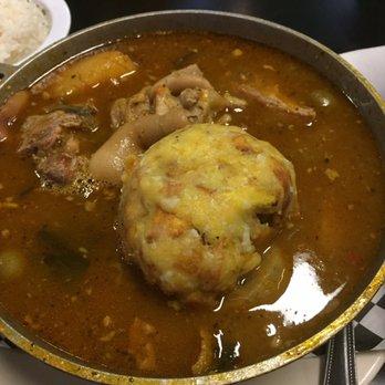 Chago s caribbean cuisine order online 333 photos for Austin s caribbean cuisine