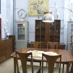 Photo Of Mid Century Furniture Warehouse   Philadelphia, PA, United States.  Arco