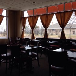 Photo Of Joy Thai Orland Park Il United States Dining Room