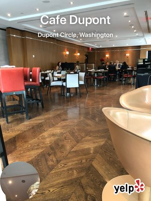 The Dupont Circle 160 Photos 179 Reviews French 1500