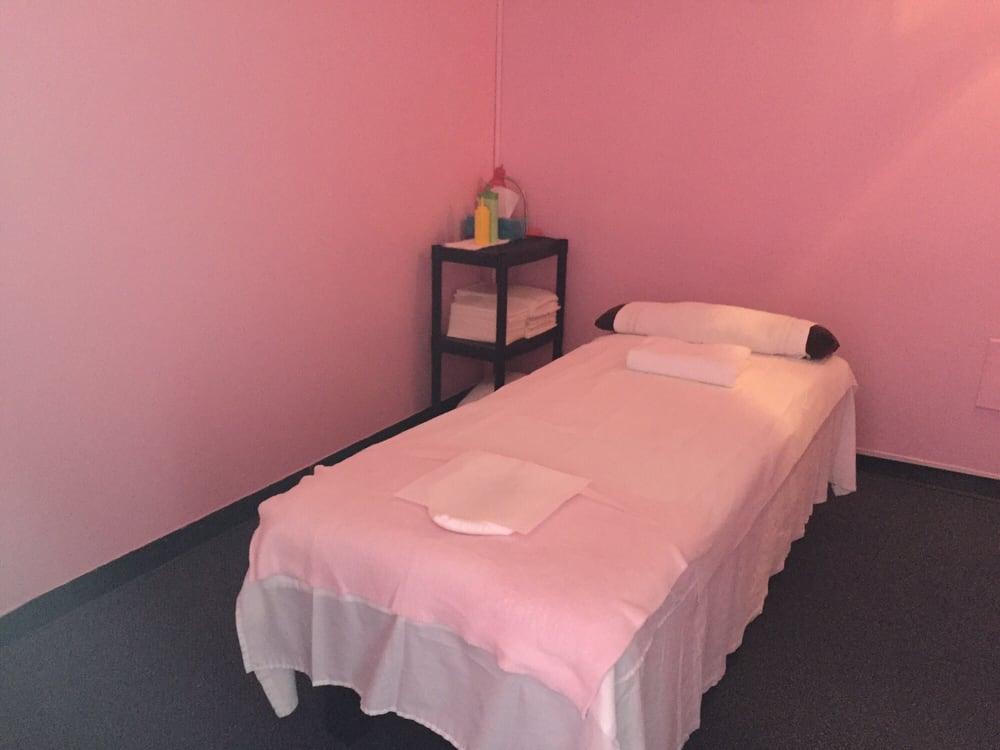 Massage East Garden: 2762 Hwy K, O'Fallon, MO