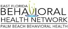 Palm Beach Behavioral Health: 5503 S Congress Ave, Atlantis, FL
