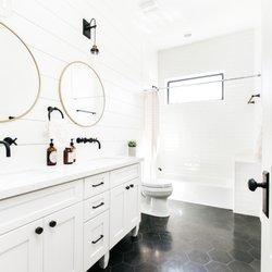 Photo Of Lexi Grace Design   Gilbert, AZ, United States