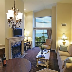 Oceano Hotel And Spa Half Moon Bay Reviews