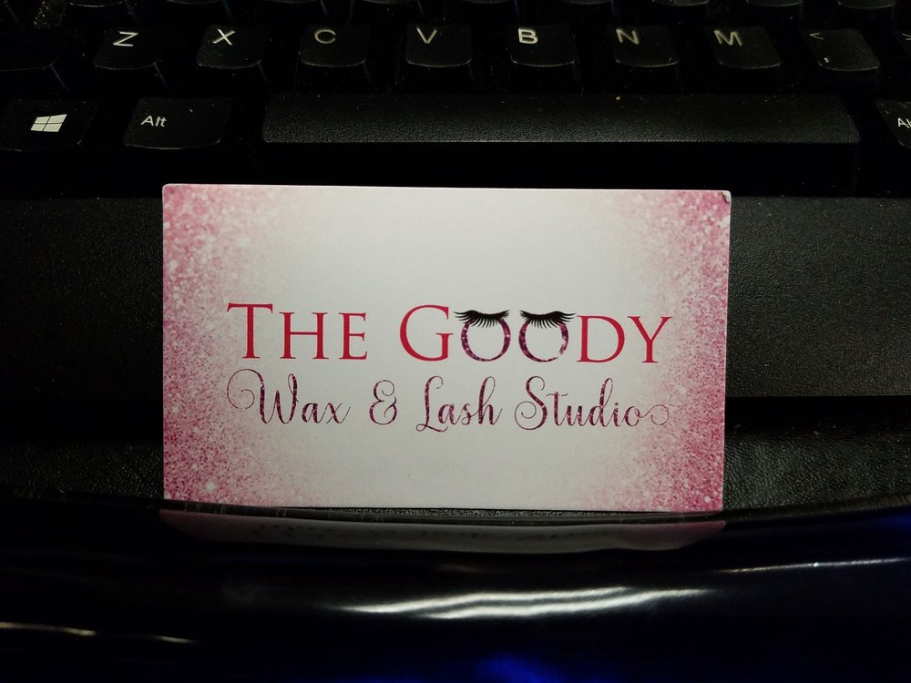 The Goody Wax & Lash Studio: 209 S Market St, Mechanicsburg, PA