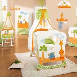 Pali-World italienische Kinder- und Babymöbel - Baby Gear ... | {Babymöbel 9}