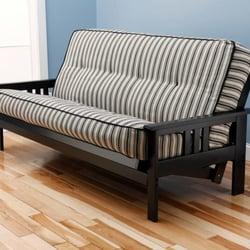 Photo Of Michael Anthony Furniture   Murray, UT, United States ...
