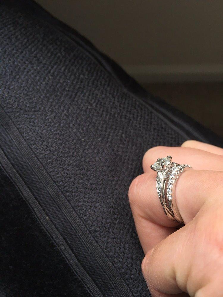 Wholesale Diamond Consultants: 5301 Buckeystown Pike, Frederick, MD