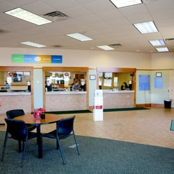 Cash loans roswell nm image 3