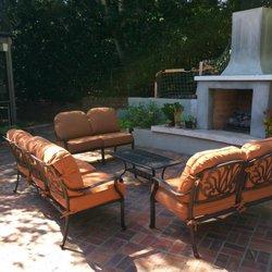 Photo Of Patio Furniture Plus   Vista, CA, United States.