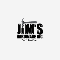 jim s hardware hardware stores 14460 liberty st montgomery tx