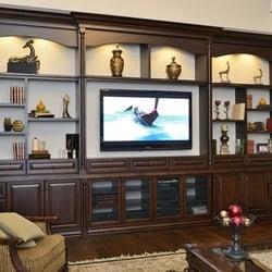 Photo Of Royal Custom Cabinets   Woodbridge, ON, Canada. Traditional  Cabinets Markham