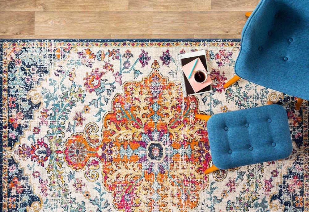 Alpha & Omega Carpet  Care: 40596 Barnhardt Rd, New London, NC