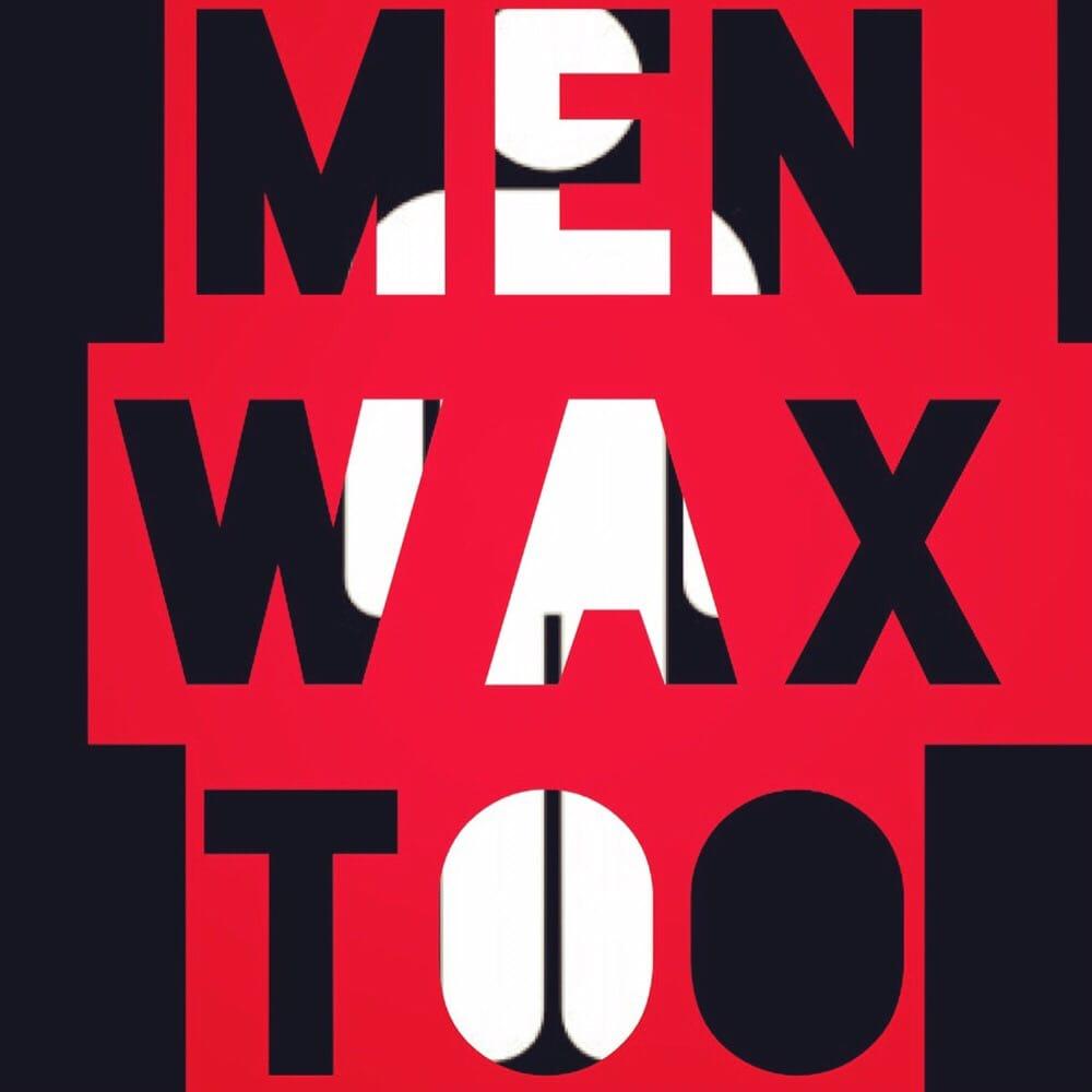 Manzilian wax nyc