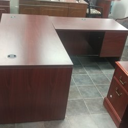 Gilbert Office Furniture 19 Photos Office Equipment 11020 Katy