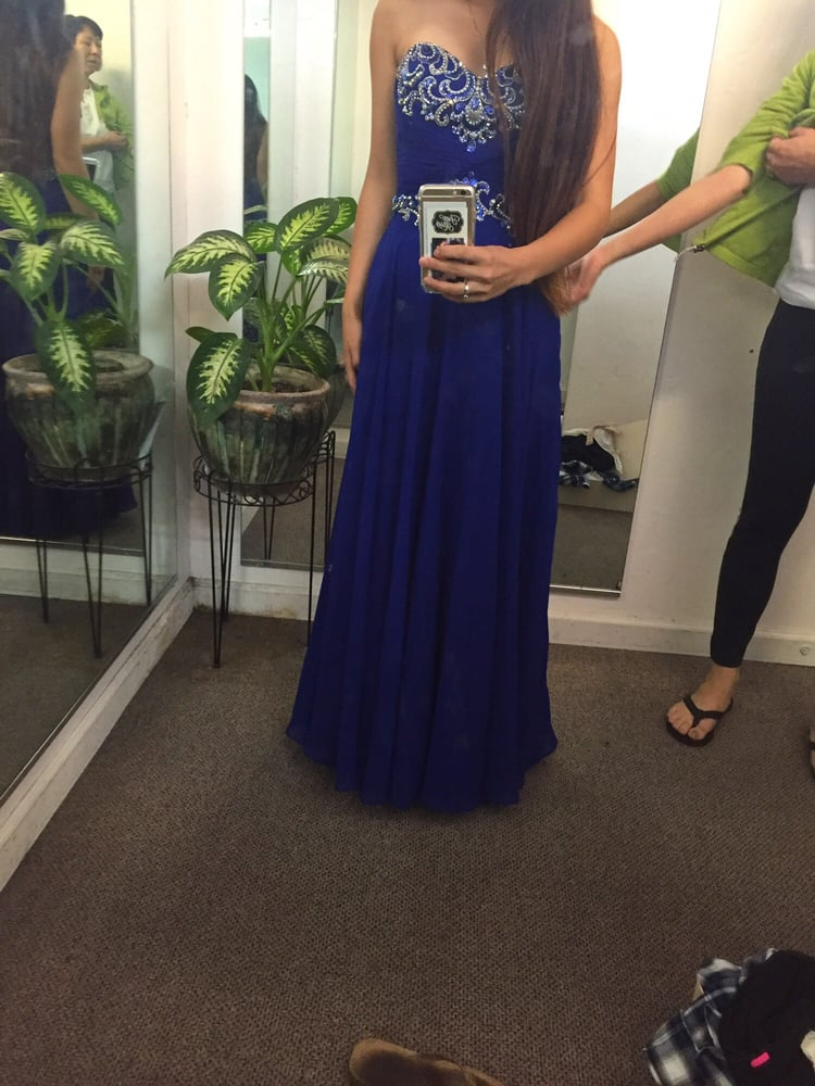 Prom Dresses in San Jose CA_Other dresses_dressesss