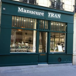 manucure tran manucure pedicure 221 bd raspail montparnasse paris num ro de t l phone. Black Bedroom Furniture Sets. Home Design Ideas