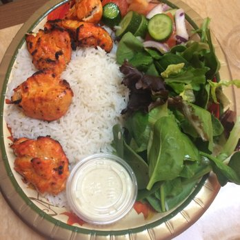Rafo s cafe order food online 148 photos 182 reviews for Fish dish burbank